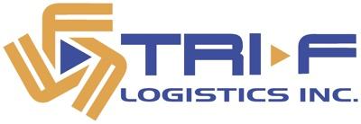 TriF-Logistics-Logo-400px