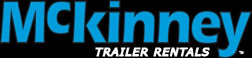 Mckinney-Trailer-Rentals-logo-whiteText