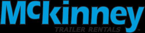 Mckinney-Trailer-Rentals-logo