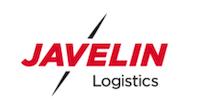 3pl-customer-testimonial-javelin-logo