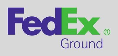 fedex-ground