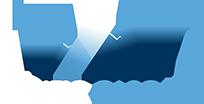 pacific-cascade-logo