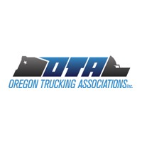 OregonTruckingAsso