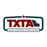 TexasTruckingAsso