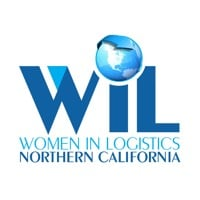 wil_women_in_logistics_norcal