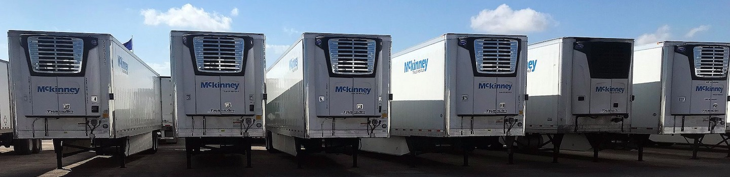 MCK-reefer-trailers-for-rent-or-lease