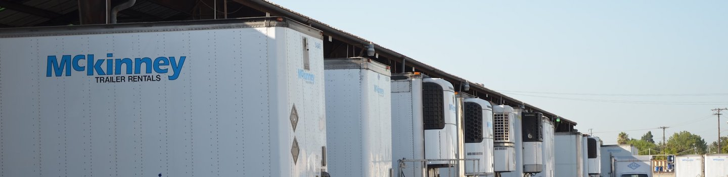 MCK-trailers-for-rent-lease-buy
